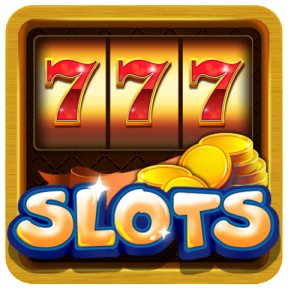 free online slot machines egypt