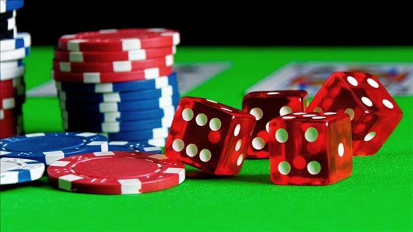 pokerqq gambling site