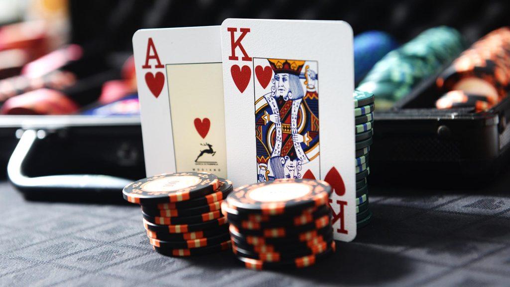 casino games gta online